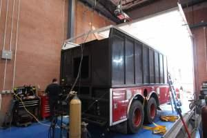 t-1685-matanuska-susitna-2007-h&w-pumper-tender-refurbishment-001