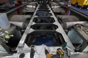 v-1685-matanuska-susitna-2007-h&w-pumper-tender-refurbishment-001