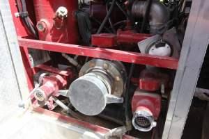 x-1685-matanuska-susitna-2007-h&w-pumper-tender-refurbishment-001