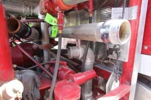 x-1685-matanuska-susitna-2007-h&w-pumper-tender-refurbishment-002