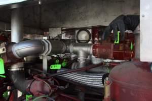 x-1685-matanuska-susitna-2007-h&w-pumper-tender-refurbishment-004