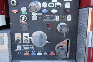 z-1685-matanuska-susitna-2007-h&w-pumper-tender-refurbishment-012