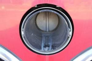 z-1685-matanuska-susitna-2007-h&w-pumper-tender-refurbishment-020