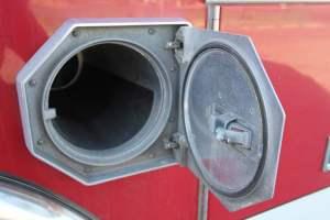 z-1685-matanuska-susitna-2007-h&w-pumper-tender-refurbishment-021