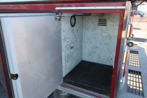 z-1685-matanuska-susitna-2007-h&w-pumper-tender-refurbishment-022