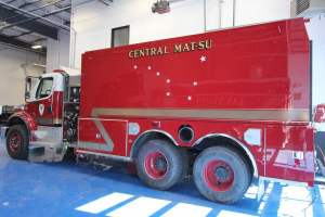 l-1686-matanuska-susitna-2007-h&w-pumper-tender-refurbishment-001