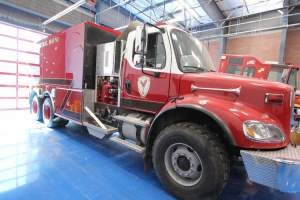 l-1686-matanuska-susitna-2007-h&w-pumper-tender-refurbishment-002