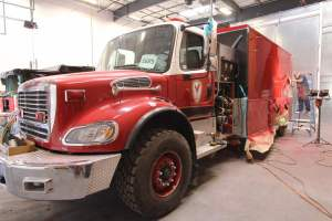m-1686-matanuska-susitna-2007-h&w-pumper-tender-refurbishment-002