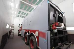o-1686-matanuska-susitna-2007-h&w-pumper-tender-refurbishment-002