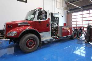 r-1686-matanuska-susitna-2007-h&w-pumper-tender-refurbishment-001