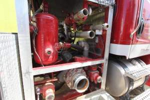 t-1686-matanuska-susitna-2007-h&w-pumper-tender-refurbishment-002