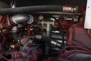 t-1686-matanuska-susitna-2007-h&w-pumper-tender-refurbishment-004