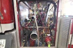 v-1686-matanuska-susitna-2007-h&w-pumper-tender-refurbishment-001