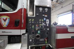w-1686-matanuska-susitna-2007-h&w-pumper-tender-refurbishment-001