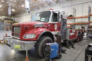 w-1686-matanuska-susitna-2007-h&w-pumper-tender-refurbishment-002