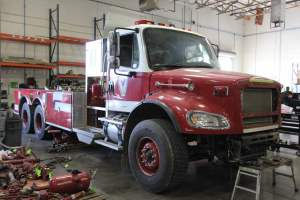 x-1686-matanuska-susitna-2007-h&w-pumper-tender-refurbishment-001