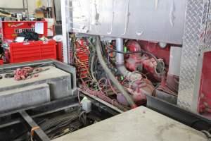 y-1686-matanuska-susitna-2007-h&w-pumper-tender-refurbishment-002
