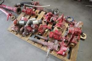 y-1686-matanuska-susitna-2007-h&w-pumper-tender-refurbishment-004