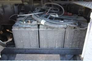 z-1686-matanuska-susitna-2007-h&w-pumper-tender-refurbishment-012