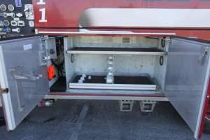 z-1686-matanuska-susitna-2007-h&w-pumper-tender-refurbishment-013