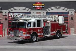 1689-2-2003-Pierce-enforcer-aerial-for-sale-001