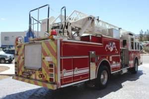 1689-2-2003-Pierce-enforcer-aerial-for-sale-005
