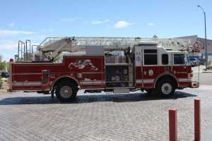 1689-2-2003-Pierce-enforcer-aerial-for-sale-006