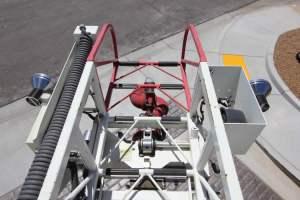 1689-2-2003-Pierce-enforcer-aerial-for-sale-011