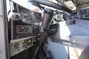 1689-2-2003-Pierce-enforcer-aerial-for-sale-015