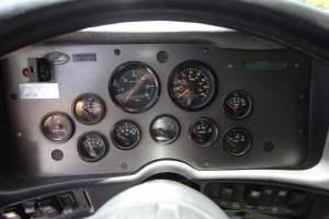 1689-2-2003-Pierce-enforcer-aerial-for-sale-018