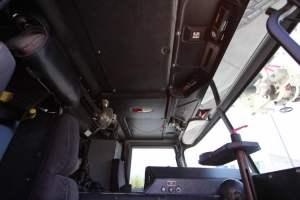 1689-2-2003-Pierce-enforcer-aerial-for-sale-022