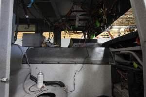 p-1690-fort-mojave-mesa-2003-pierce-enforcer-refurbishment-003