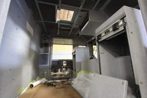 p-1690-fort-mojave-mesa-2003-pierce-enforcer-refurbishment-004