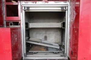 y-1690-fort-mojave-mesa-2003-pierce-enforcer-refurbishment-014