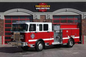 n-1692-northstar-fire-department-2002-spartan-high-tech-refurbishment-001
