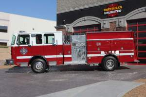 n-1692-northstar-fire-department-2002-spartan-high-tech-refurbishment-002