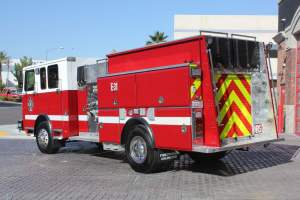 n-1692-northstar-fire-department-2002-spartan-high-tech-refurbishment-003