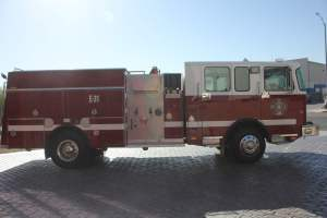 n-1692-northstar-fire-department-2002-spartan-high-tech-refurbishment-006