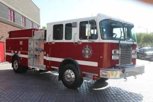 n-1692-northstar-fire-department-2002-spartan-high-tech-refurbishment-007