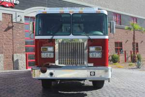 n-1692-northstar-fire-department-2002-spartan-high-tech-refurbishment-008