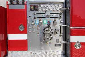 n-1692-northstar-fire-department-2002-spartan-high-tech-refurbishment-009