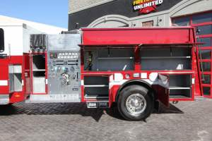 n-1692-northstar-fire-department-2002-spartan-high-tech-refurbishment-012