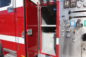 n-1692-northstar-fire-department-2002-spartan-high-tech-refurbishment-014