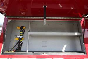 n-1692-northstar-fire-department-2002-spartan-high-tech-refurbishment-016