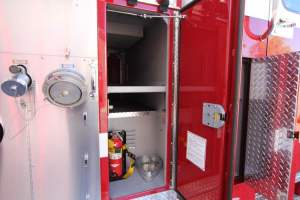 n-1692-northstar-fire-department-2002-spartan-high-tech-refurbishment-027