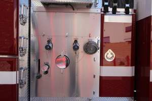 n-1692-northstar-fire-department-2002-spartan-high-tech-refurbishment-028