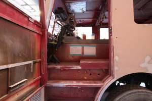 t-1692-northstar-fire-department-2002-spartan-high-tech-refurbishment-002