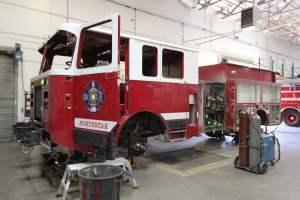 v-1692-northstar-fire-department-2002-spartan-high-tech-refurbishment-001