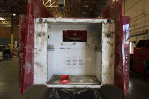 v-1692-northstar-fire-department-2002-spartan-high-tech-refurbishment-003