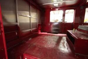 v-1692-northstar-fire-department-2002-spartan-high-tech-refurbishment-005